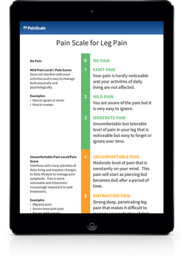 PainScale Download